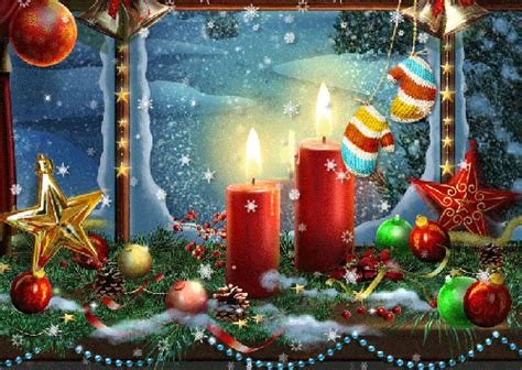 images of animated christmas beautiful gif animation gallery yopriceville high quality images and transparent