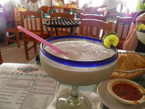 giant drink the chiminchanga picture of pipi s puerto vallarta