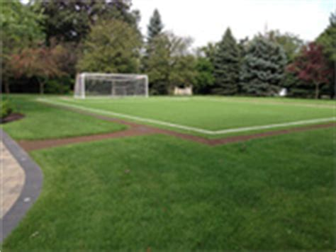 soccer field backyard home field turf soccer lacrosse power court