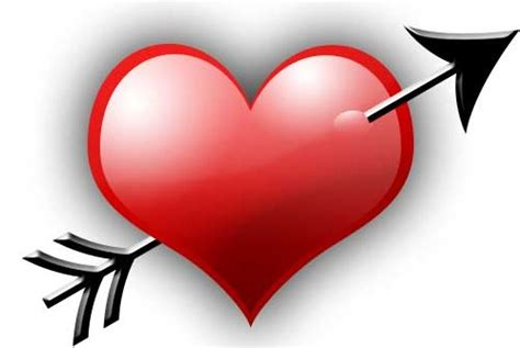 valentines day events sacramento valentine s day events for families sacramento sidetracks