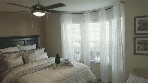 1 bedroom apartments in mcallen tx hearthstone apartments rentals mcallen tx apartments com