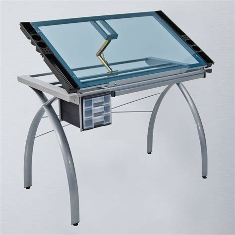 drafting tables uk wooden drafting table uk decorative table decoration