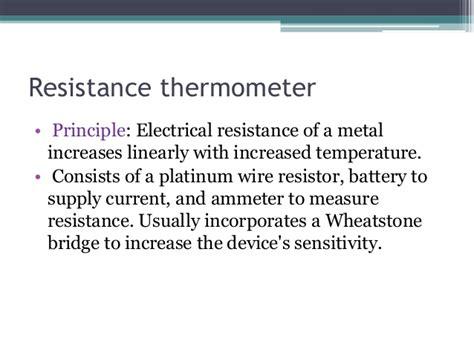 metal resistor disadvantages metal resistor advantages and disadvantages 28 images types of resistors carbon metal carbon