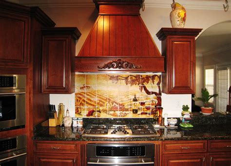 kitchen mural ideas 301 moved permanently