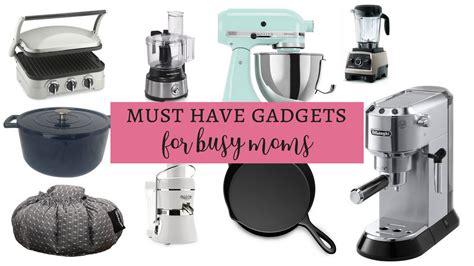 must have kitchen gadgets 2017 must kitchen gadgets 2017 kitchen gadgets 2017 2017