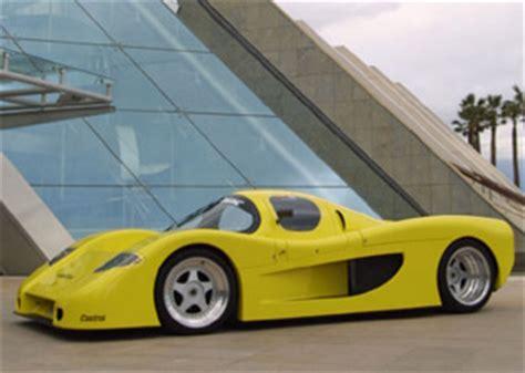 leblanc caroline leblanc caroline gtr sports cars
