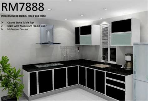 kitchen cabinet penang beldini penang kitchen and wardrobe specialist in jelutong