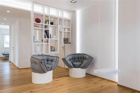 poltrone letto design poltrona huggy una poltrona letto unica e originale