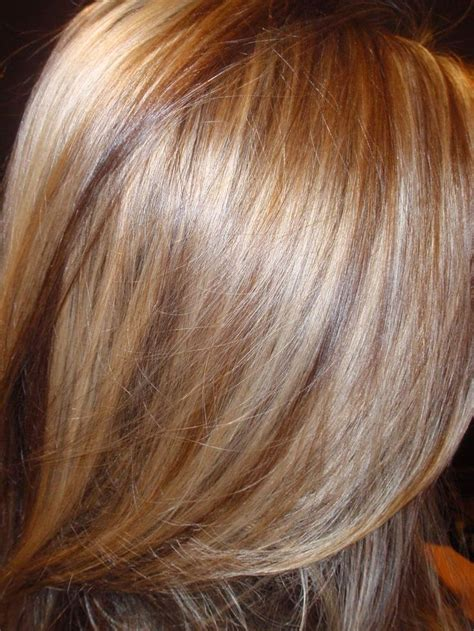 hairstyles with blonde and caramel highlights hairstyles and women attire light blonde with caramel
