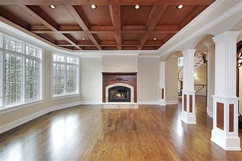 ceiling wood panels modern coffered ceilingghantapic