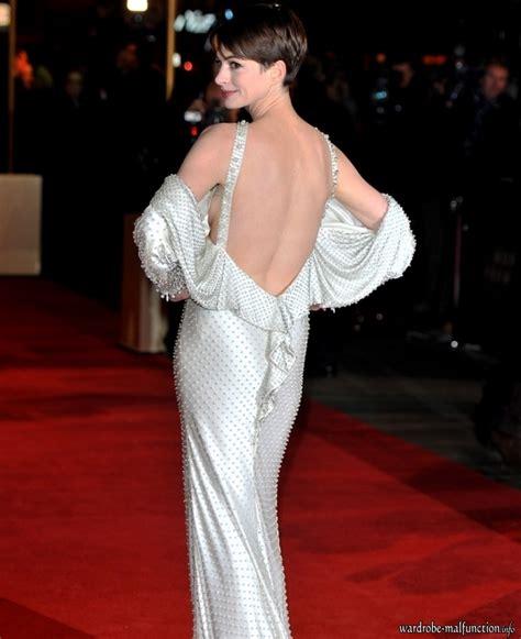 Hathaway Wardrobe Mal by Hathaway Wardrobe