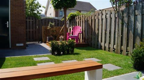 kleine tuinen zonder gras kleine tuinen zonder gras top kleine tuinen zonder gras