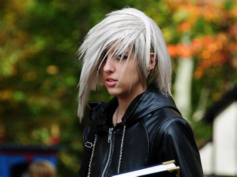 cool anime hairstyles in real life anime girl hairstyle best hairstyles hairstyles ideas
