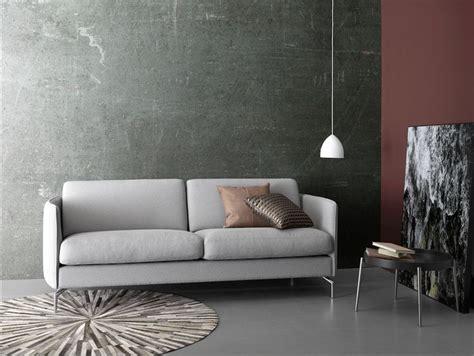 Boconcept Sofa Sale by 17 Best Ideas About Boconcept Sofa On