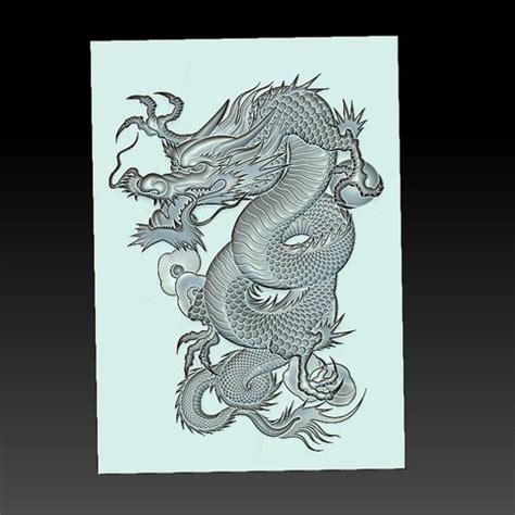 free stl files dragon ・ cults