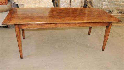 refectory dining table oak refectory table kitchen dining tables
