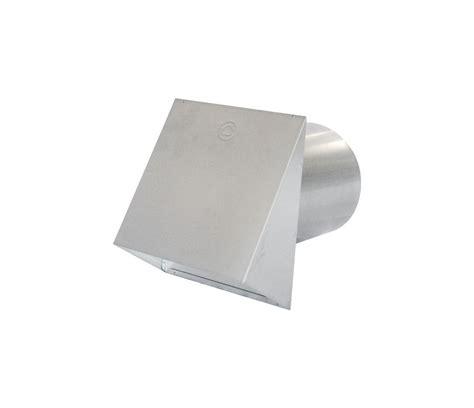 10 Wall Cap by Air King Pwc10r Na 10 Inch Galvanized Steel Wall Cap