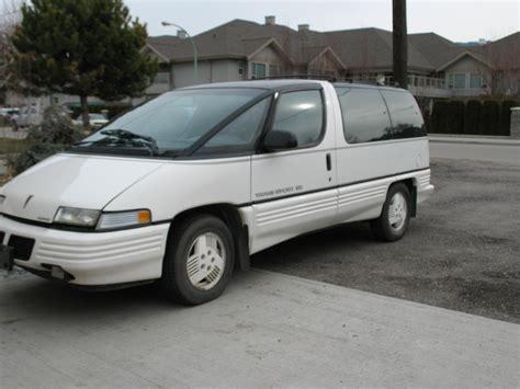 manual cars for sale 1991 pontiac trans sport user handbook pontiac trans sport 1991 pics auto database com