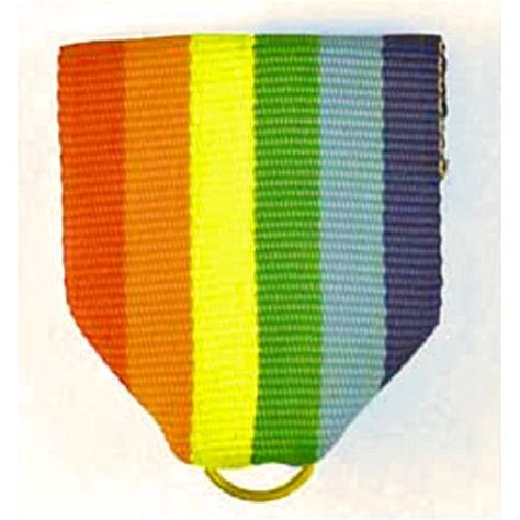 ribbon drape rainbow ribbon drape favors prizes amols fiesta