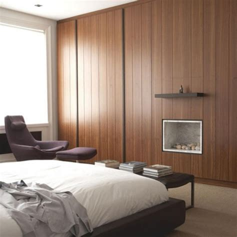 smart bedroom 57 smart bedroom storage ideas digsdigs
