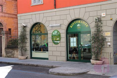 ristorante porta osio bergamo porta osio ristorante enoteca bergamo food emotion
