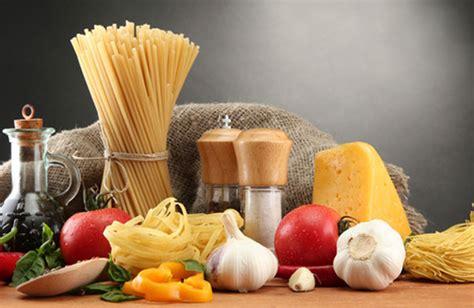 tavola italiana la tavola italiana il progetto delle eccellenze alimentari