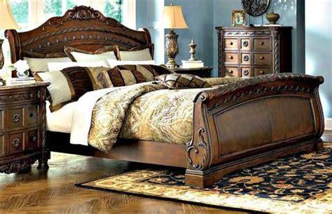 north shore sleigh bedroom set sale ashley furniture pics north shore sleigh king bedroom set by ashley furniture