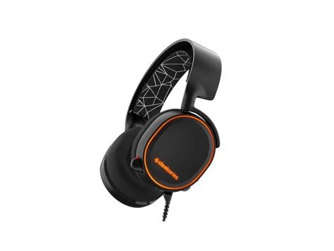 best bluetooth headset 100 best gaming headset 100 wired wireless bluetooth