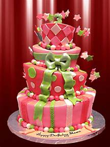 topsy turvy cakes decoration ideas little birthday cakes