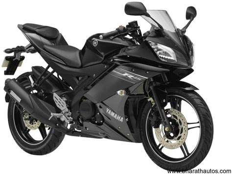 Tanki Yamaha R15 Model R1 yamaha yzf r15 version 2 0 with complete details