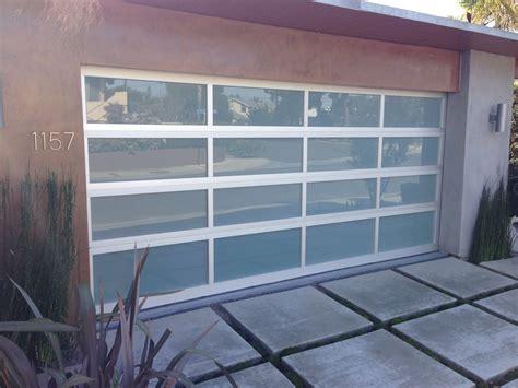 avante garage doors clopay garage door avante collection modern design aluminum and glass combine to create a