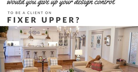 home design software on fixer upper home design software on fixer upper 28 images homes