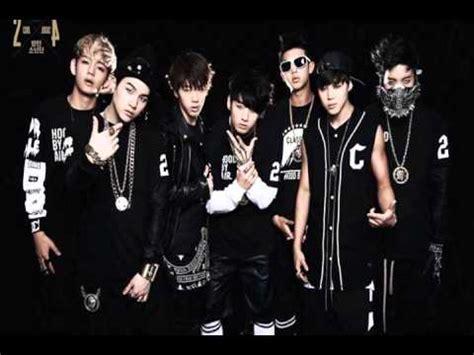 bts born singer lyrics dl bts bangtan boys born singer youtube