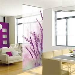 Hanging Room Divider Panels Hanging Room Divider Panels 16 Methods To Devide And Conquer Interior Exterior Doors