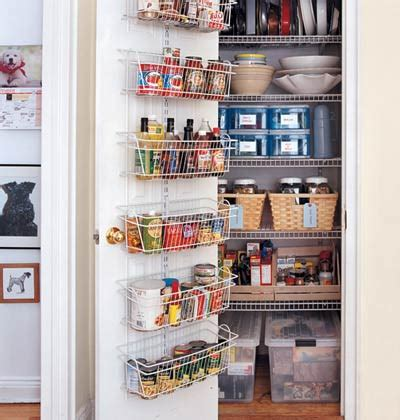 cool pantry picture of cool kitchen pantry design ideas