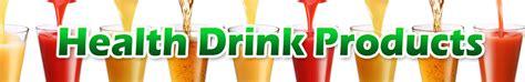 Collagen Drink K Link health drink products k link singapore