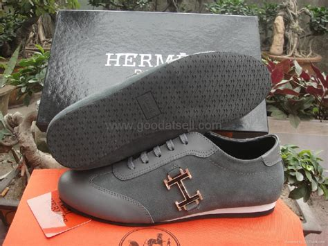 hermes replica shoes for men, where to buy hermes bags