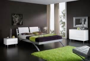 bedroom purple colour schemes modern design: modern and popular bedroom colors schemes modern bedroom color