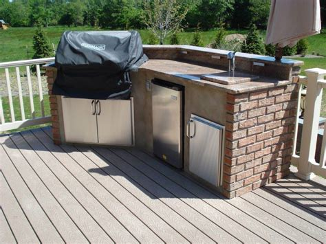 outdoor kitchen island plans outdoor kitchen island vents the clayton design easy