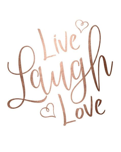 laugh live love best 25 live laugh love ideas on pinterest