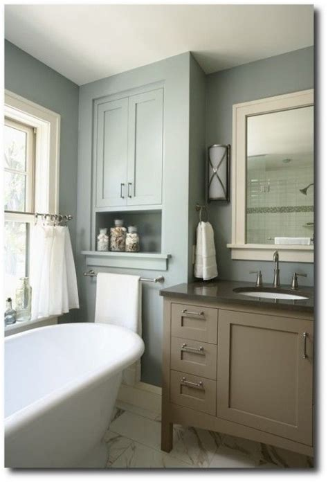 bathroom paint ideas benjamin 17 best images about dr office on paint colors