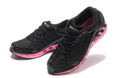 promotions adidas climabeckham shoes black pink fr adno624 styles