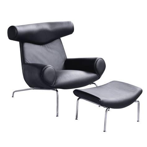 big chair and ottoman big chair and ottoman modern in designs