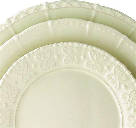 mediterranean style dinnerware historia parchment dinnerware mediterranean dinnerware