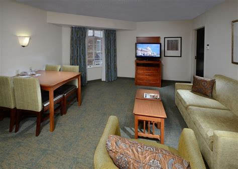 hotel rooms in durham nc staybridge suites raleigh durham airport reviews photos rates ebookers