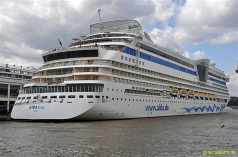 aida kabinenkategorien aidaluna aida und mein schiff reiseberichte
