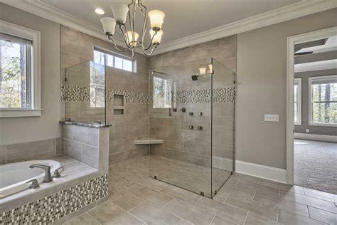 high bathtub master bathroom with high ceiling drop in bathtub in elgin sc zillow digs zillow