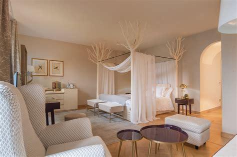 foto camere da letto arredamento da letto fotografo brescia ottavio