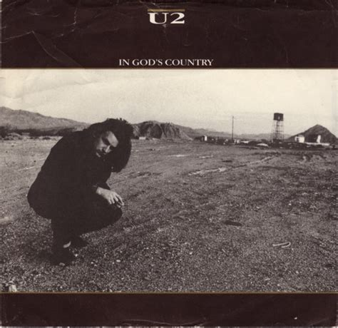 Cd Import Blur Country House Singles u2 in god s country at discogs