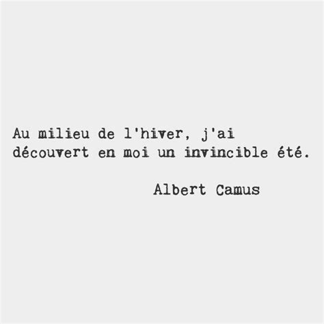 serre meaning in french 25 best ideas about albert camus on pinterest albert